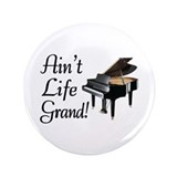 Grand piano Buttons