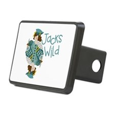 Jacks Wild Hitch Cover