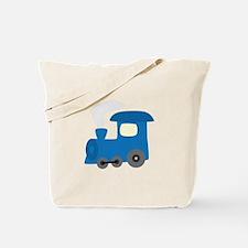 Cute Loco Tote Bag