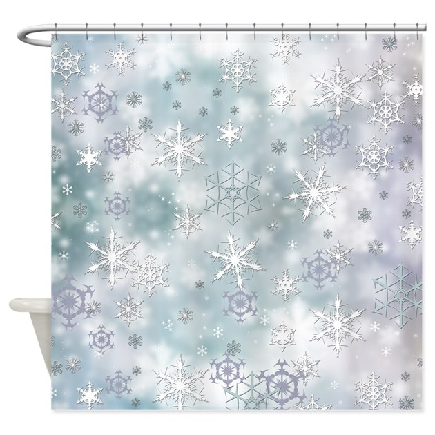Oct 10, · Boulder Brook In Winter Shower Curtain by Frank Wilson. This shower curtain is made from % polyester fabric and includes 12 holes at the top of the curtain for simple hanging. The total dimensions of the shower curtain .