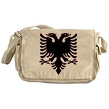Albanian Messenger Bags & Laptop Bags