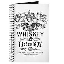 whiskey,whisky, booze, beer, kentucky, mer Journal