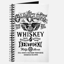 whiskey,whisky, booze, beer, kentucky, mer Journal