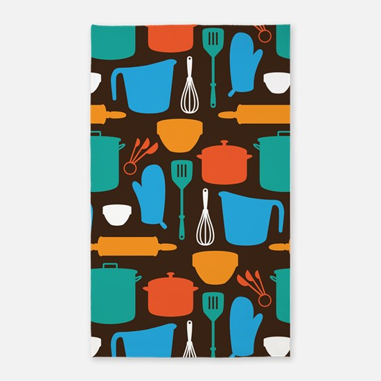 cute kitchen rugs, cute kitchen area rugs | indoor/outdoor rugs