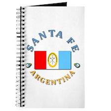 Santa Fe Journal
