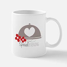Special Evening Mugs
