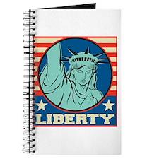 USA Liberty Journal
