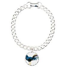 Cocky Rooster Bracelet
