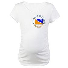 Tierra del Fuego Shirt