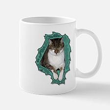 Cool Winky Mug