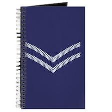 RAF Corporal<BR> Journal