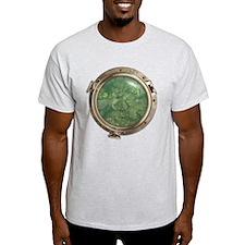 Great Barrier Reef T-Shirt
