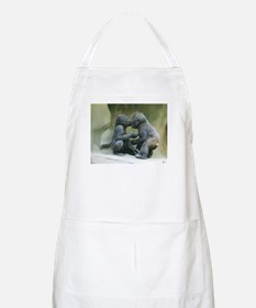 Affection BBQ Apron