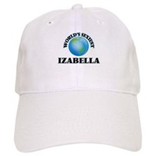 World's Sexiest Izabella Cap