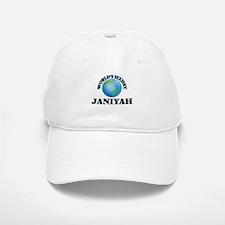 World's Sexiest Janiyah Baseball Baseball Cap