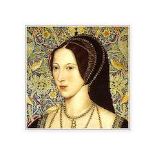 Anne Boleyn Sticker