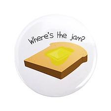 """Where's the Jam 3.5"""" Button"""