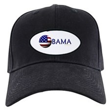 Obama Baseball Hat