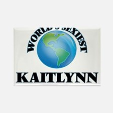 World's Sexiest Kaitlynn Magnets