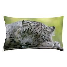 Leopard008 Pillow Case