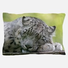 Leopard008 Pillow Case