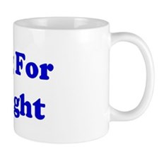 Looking For Mr. Wright Mug