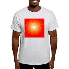 Art for Mindfulness T-Shirt
