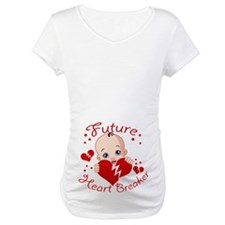 Future HeartBreaker Shirt
