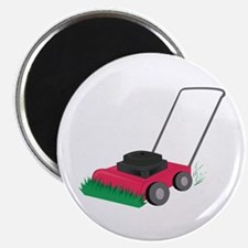 Lawn Mower Magnets