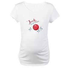 Jack Of All Trades Shirt