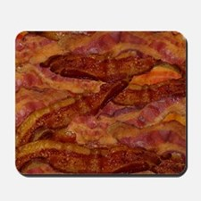 Bacon! Bacon! Bacon! Mousepad