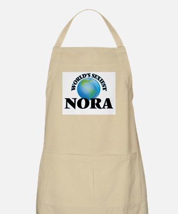World's Sexiest Nora Apron