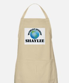World's Sexiest Shaylee Apron