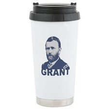 Cute U.s. presidents Travel Mug