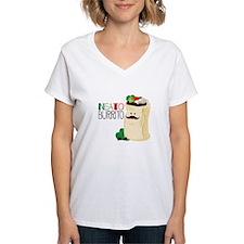Neato Burrito T-Shirt