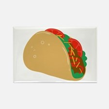 Taco Magnets