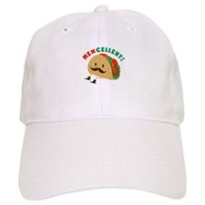 Mexcellent Baseball Cap