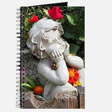 Garden Guardian Journal