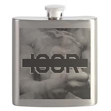 Igor - CRWN Flask