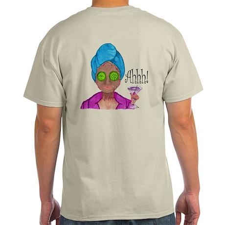 Wishes DO come True... Light T-Shirt