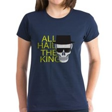 All Hail the King Tee