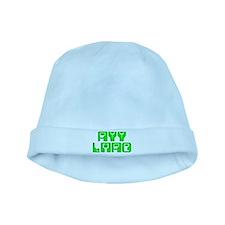 ayy lmao baby hat