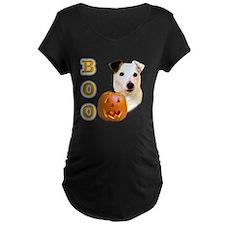 Parson Boo T-Shirt