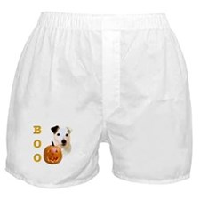 Parson Boo Boxer Shorts