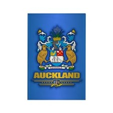 Auckland Magnets