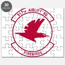 517th Airlift Squadron.png Puzzle