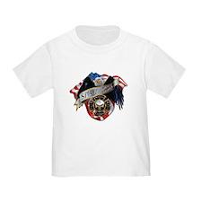 SoaH Logo T-Shirt