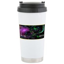 Cupsthermosreviewcomplete Travel Mug