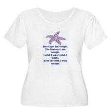 STAR LIGHT - STAR BRIGHT T-Shirt