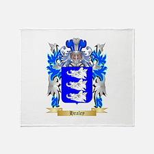 Healey Throw Blanket